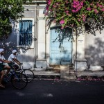 Guide to French Property Types and Styles