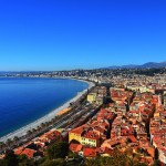 Expats On The French Riviera