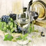 An Introduction To French Wines