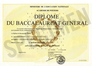 Bac_diplome