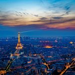 5 Reasons Why France Is Attractive To Expat Families