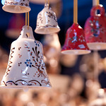French Christmas Markets