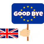 Now Brexit Has Happened – Where Do We Stand In France?   Part Two