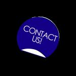 button-more info