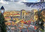 Explore Lyon - France's Second City?